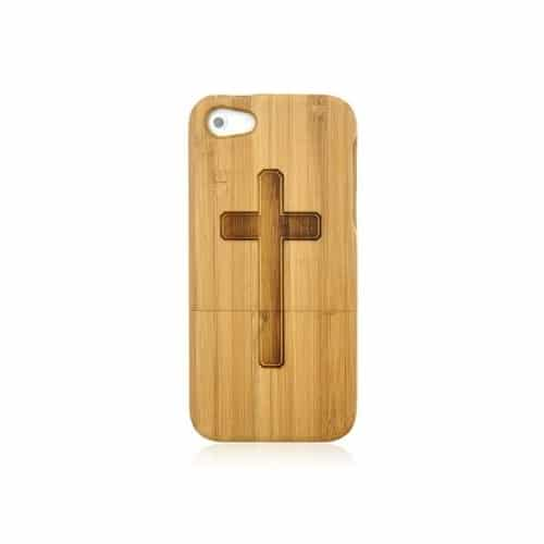 Product Shop - Church WordPress Theme