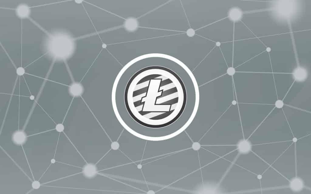 Cryptocurrency WordPress Theme - Blog Post Image 1