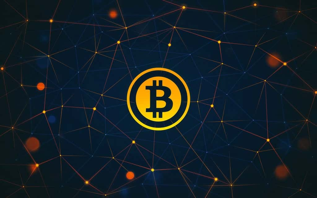 Cryptocurrency WordPress Theme - Blog Post Image 2 - Bitcoin
