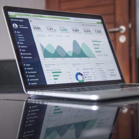Marketing Courses - Education WordPress theme
