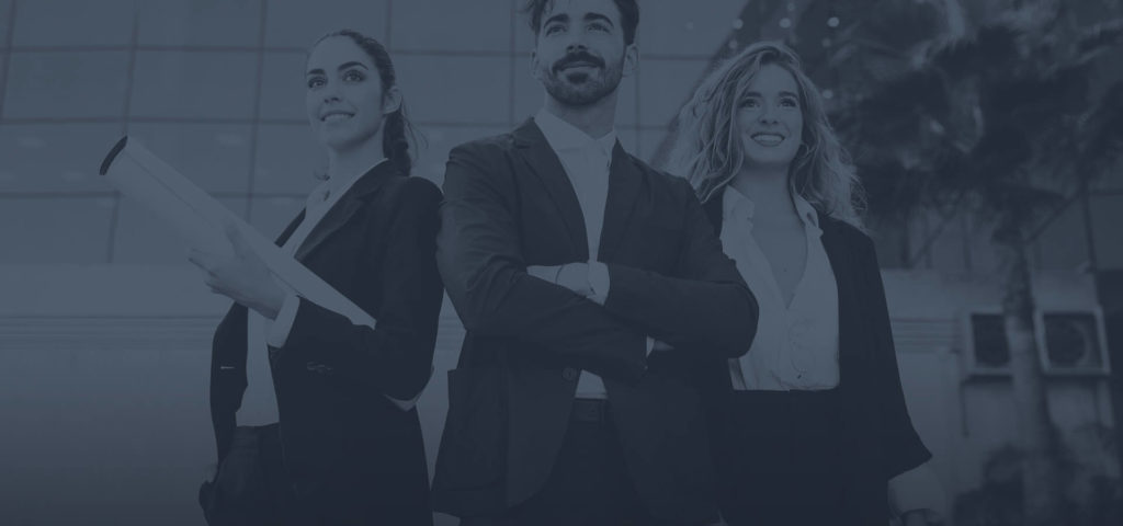 Employment WordPress Theme - Jobs Agency