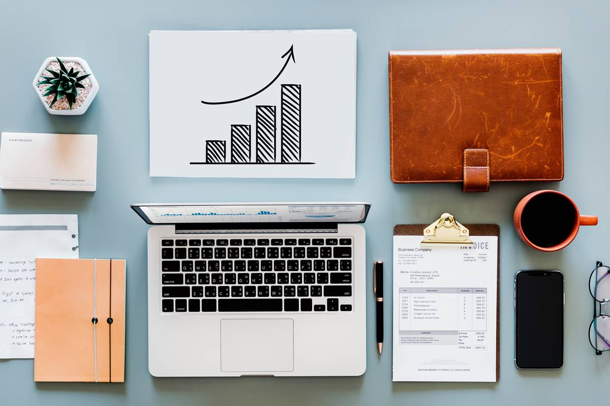 Investments Adviser - Financial WordPress Theme
