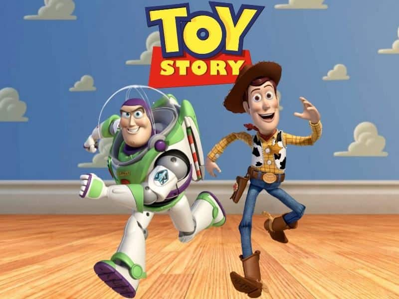 toy-story1