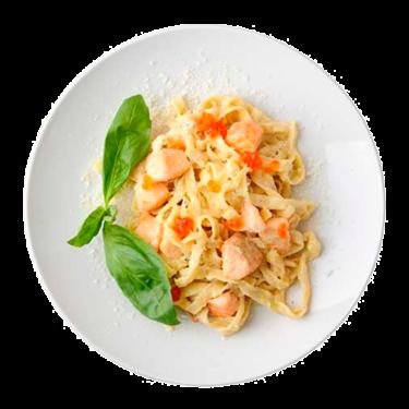 food-03