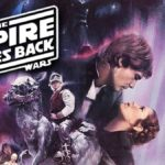 The Empire Film Podcast #3