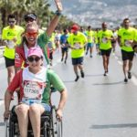 Run It Forward Official Charity