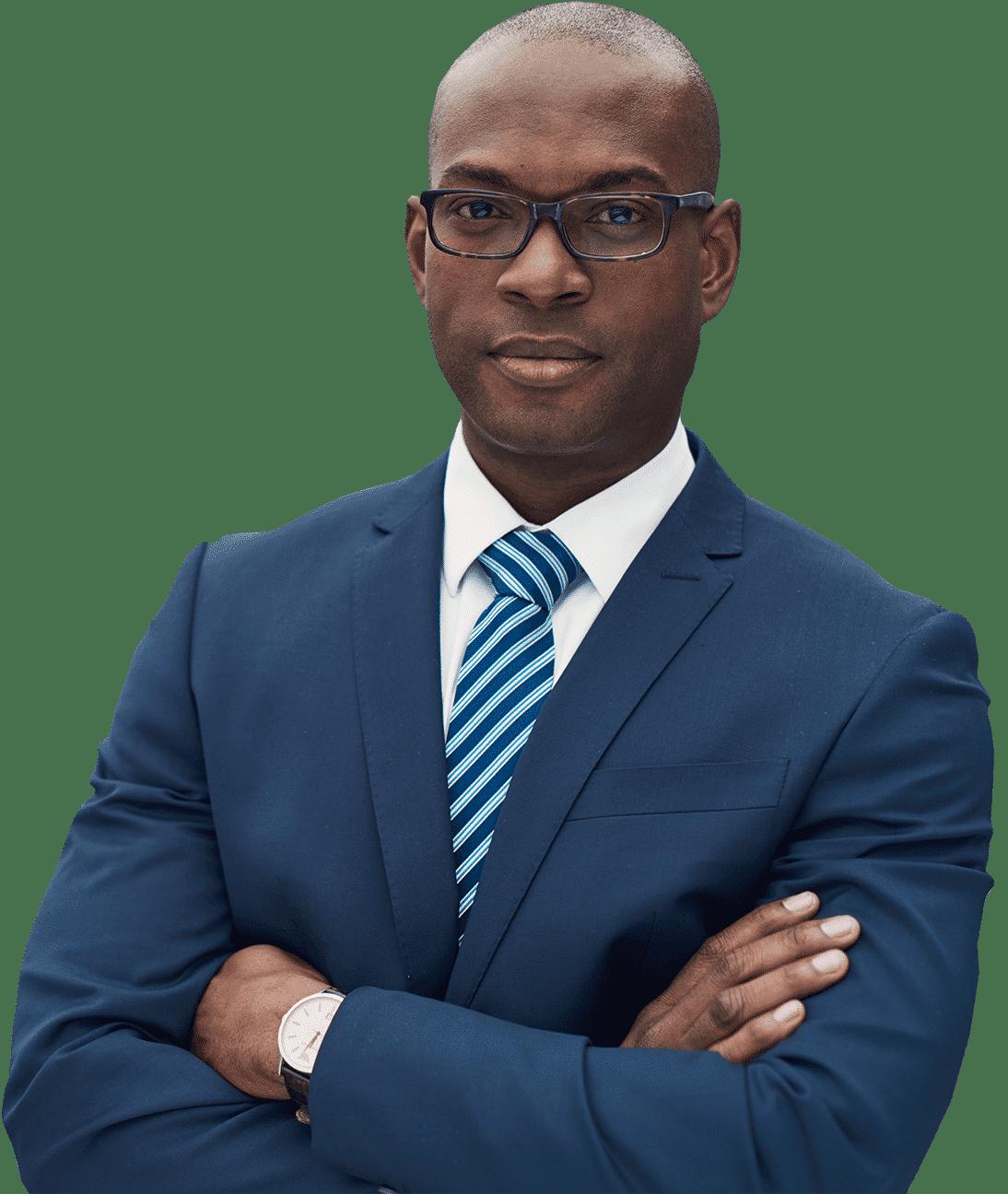 Politic WordPress Theme - Candidate