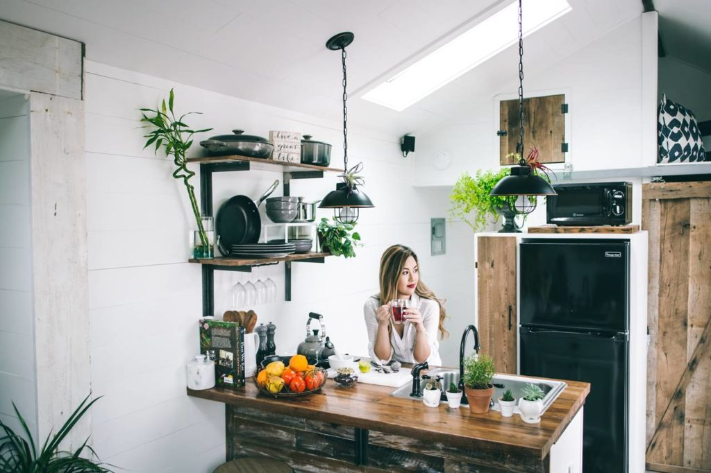 6 Smart Ways to Build Home Equity - RealEstate WordPress Theme