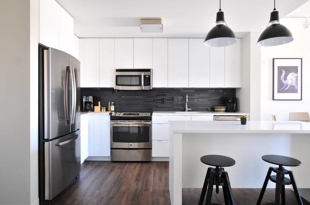 How to Set a Home Renovation Budget - RealEstate WordPress Theme