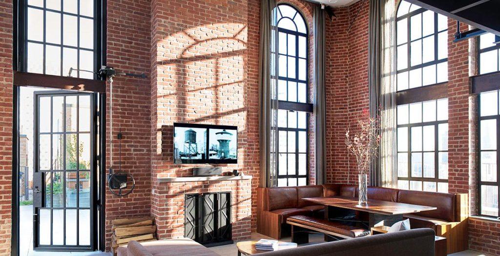 Design Place Apartment - RealEstate WordPress Theme