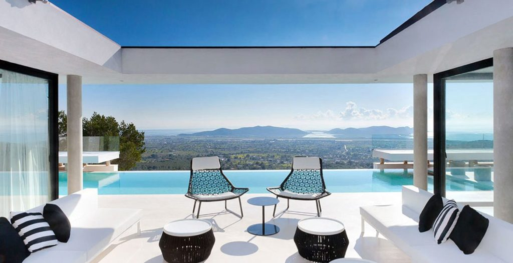 Property 9 - RealEstate WordPress Theme