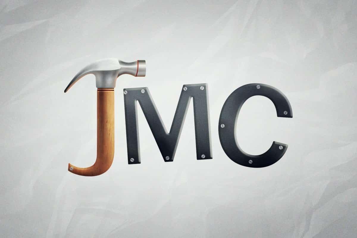JMC Project