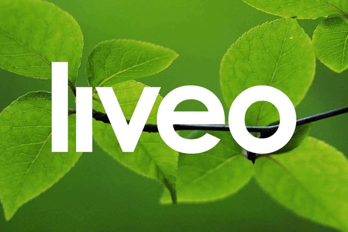 Liveo Project