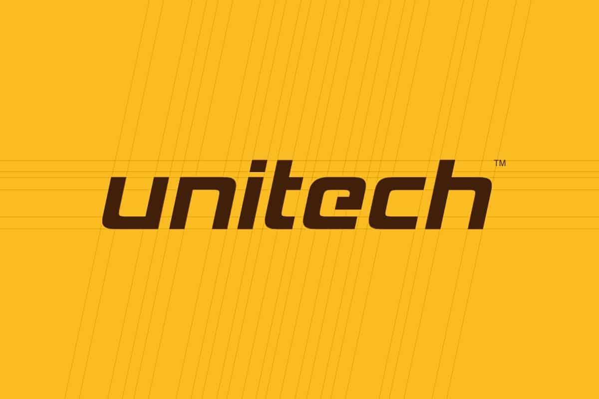 Unitech Project
