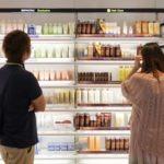 Online Beauty Shopping Guide