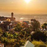 A Journey Through Madagascar
