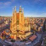 7 Hours in Barcelona