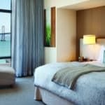 How To Find A Cheap Hotel Room?