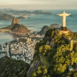 Your Brazil Travel Guide