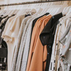 Shop online - VisualMentor WordPress Theme
