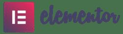 VisualMentor WordPress theme logo